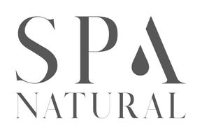 SPA Natural Logo